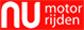 Nu Motorrijden Piaggio MP3 leasen of financieren
