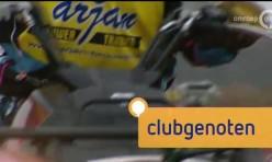 Arjan Brouwer in Clubgenoten