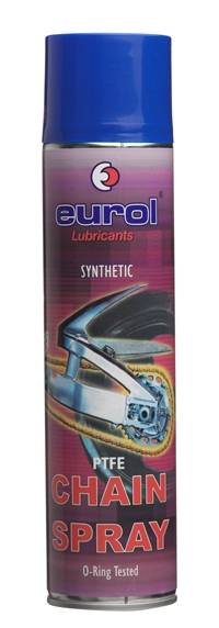 eurol-kettingspray