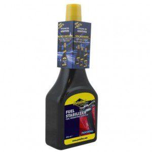 putoline-fuel-stabilizer